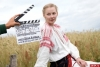 Премьера фильма «Василиса Кожина», снятого на Псковской земле, может быть перенесена на следующий год