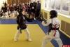 Около 80 спортсменов выступили на первенстве Пскова по смешанным боям кобудо