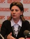 Замруководителя псковского Росреестра рассказала о плюсах и минусах приватизации