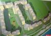 На строительство домов в новом микрорайоне в Писковичах не выдано ни одного разрешения