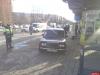 Водитель ВАЗа, сбивший женщину на ул. Труда в Пскове, не имел прав