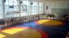 100 спортсменов из Псковской и Ленинградской областей участвовали в открытом чемпионате и первенстве области по кобудо