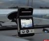 В Госдуме разрабатывается законопроект о привлечении водителей к ответственности по видео с регистраторов