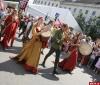 Международные Ганзейские дни в 2019 году пройдут в Пскове