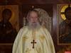 Псковские власти выразили соболезнования в связи с трагической кончиной священника Павла Адельгейма