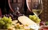 Умеренное потребление вина существенно снижает риск депрессии, доказали ученые