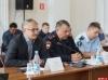 Ликвидировать последствия смертельной аварии под Пустошкой помогал начальник российской Госавтоинспекции