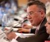 Александр Рогов: В обморок мы не попадали