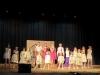 Лауреатами суперфинала Международного проекта «Салют талантов» стали учащиеся Себежской детской школы искусств