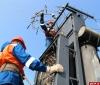 Электричество вернулось во все населенные пункты Псковской области