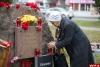 В Пскове вспоминают жертв политических репрессий. ФОТО и ВИДЕО