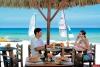 Завтрак туриста: Куба