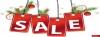 Глобальная распродажа в Финляндии: предложение дня от «Славянского тура»