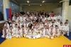 20 комплектов наград разыграли 70 юных кобудистов на первенстве Пскова