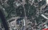 Лев Шлосберг требует приостановить работы по установке памятника к 100-летию Первой мировой войны в Пскове