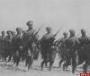 С 20 февраля в Пскове объявят конкурс на лучший эскизный проект памятника солдатам Первой мировой