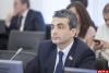 Шлосберг просит Генпрокуратуру привлечь Турчака к уголовной ответственности по статье «клевета»