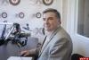 Председатель и вице-спикеры Псковского областного Собрания отчитались о доходах за 2017 год