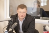 Игорь Романов: Выборы президента важны для каждого человека