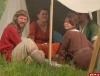 Фестиваль «Хельга» стартует сегодня в Выбутах