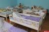 Благодаря псковским благотворителям Детскому фонду удалось реализовать сразу два мини-проекта