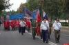 В Пскове прошли торжественные мероприятия, посвященные 84-й годовщине образования ВДВ