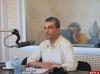 Лев Шлосберг: Политика России на Украине более цинична, чем у европейских стран - они не развязывали войну