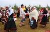 Международный этнокультурный фестиваль сето в седьмой раз пройдет на Псковской земле