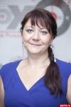 Ульяна Михайлова об оптимизации бюджетных расходов, филиализации учреждений и сокращении сотрудников