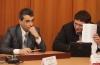 Прокуратура Псковской области завершила проверку по «делу Льва Шлосберга»