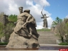 В России отмечают День разгрома немецко-фашистских войск в Сталинградской битве