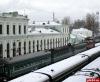 Железнодорожники опубликовали расписание восстановленных пригородных поездов в Псковской области
