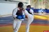 В Пскове прошли чемпионат и первенство области по боям кобудо, посвященные защитникам Отечества