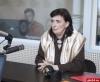 «Подстрочник»: об акции «Тотальный диктант» в Пскове