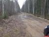 Интерактив: Трудная дорога на Ледовое побоище