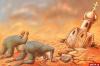 Политобзор: Пскованные духовными скрепами