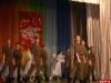 В Пскове прошел областной слет активистов школьных музеев