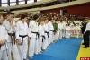 15 медалей завоевали псковичи на чемпионате и первенстве Северо-Запада по кобудо