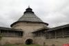 Крепостные сооружения Окольного города Пскова и Порховскую крепость зарегистрируют в госреестре объектов культурного наследия