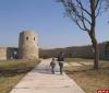В «15 чудес Псковщины» предложили включить Изборскую крепость