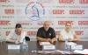 Сеть «добрых городов» в Псковской области расширяется