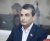Вопрос о нарушении Львом Шлосбергом законодательства рассмотрят на сессии Псковского областного Собрания