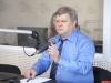 «Особое мнение» лидера партии «Яблоко» Сергея Митрохина. ВИДЕО