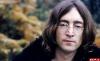 Легендарному «битлу» Джону Леннону сегодня исполнилось бы 75 лет