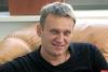 Навальный советует приставам соблюдать осторожность при аресте кусачего хомяка его дочери