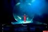 Псковичи могут успеть приобрести билеты на постановку «Мария Де Буэнос Айрес» всего за 200 рублей