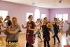 IV фестиваль современного танца «Танцующий город 2015» пройдет в Пскове