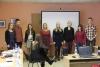 Итоги «Русско-немецкого молодежного обмена-2015» подвели в Пскове
