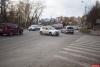 Ликвидировать поворот на улицу Красноармейскую с Юбилейной рекомендует городским властям эксперт ОНФ