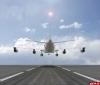 Крайние вылеты псковичей из Египта намечены на 18 ноября